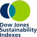 Grupa Sodexo liderem Dow Jones Sustainability Index