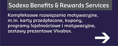 banner Benefits and Rewards 412